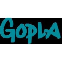 (c) Gopla.nl