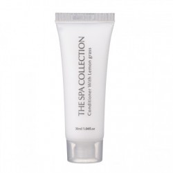 Conditioner tube 30ml