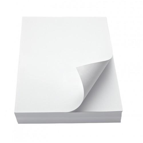 Kopieerpapier 80gr. wit