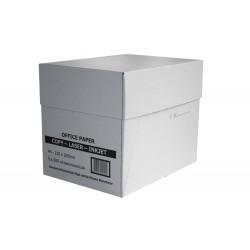Kopieerpapier 80gr. 5x500 vel