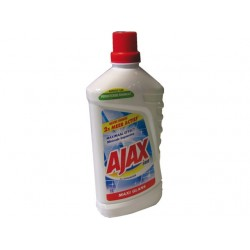 Ajax 1250ml. ultra