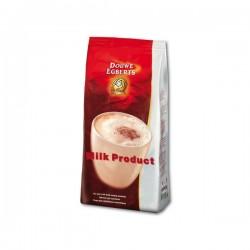 D.E. melkprodukt