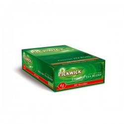 Pickwick Engels 4 gram