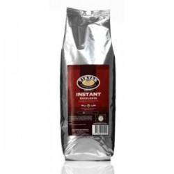 Excellent vriesdroog koffie