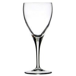 Fiore wijn 20cl