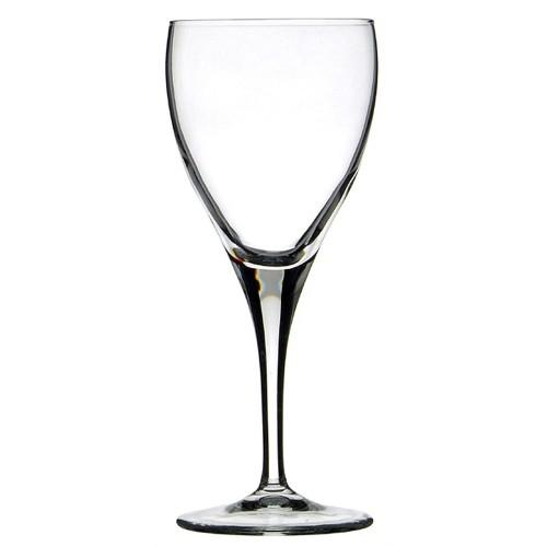 Fiore wijn 24cl