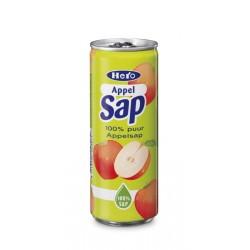 Hero appelsap