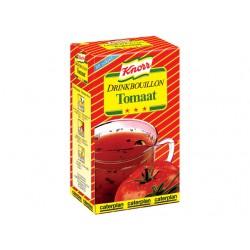 Knorr tomaat
