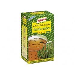 Knorr tuinkruiden