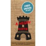 ANEGEN Vriesdroog/instant koffie