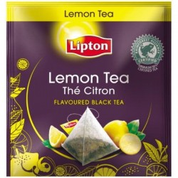 Lipton T Lemon