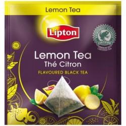 Lipton T Lemon
