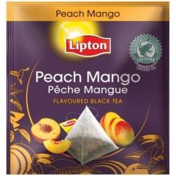 Lipton T Peach Mango