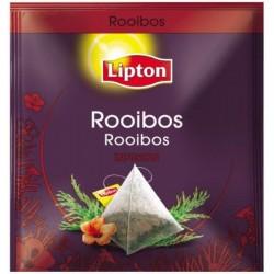 Lipton T Rooibos