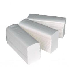 Papieren handdoek M-line 2-lgs