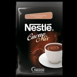 Nestle cacao mix 1 kg.