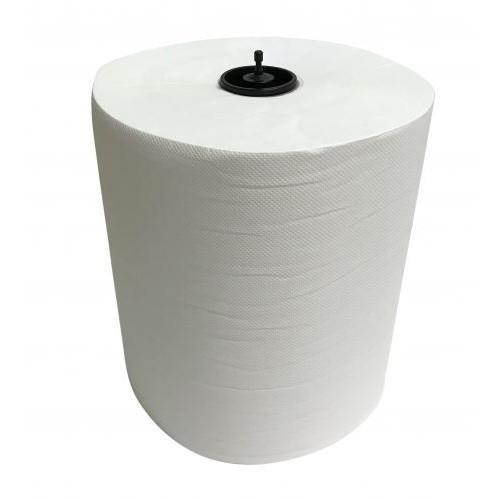 Euro matic handdoekrollen