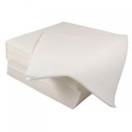 33x33 2-lgs tissue servet Anegen