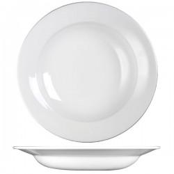 Pasta bord vppb