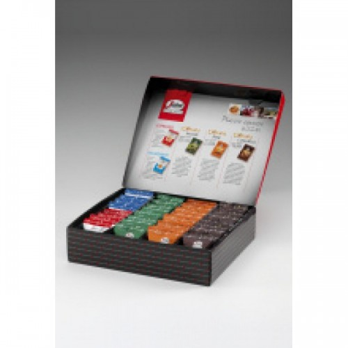 Presentatiebox Segafredo