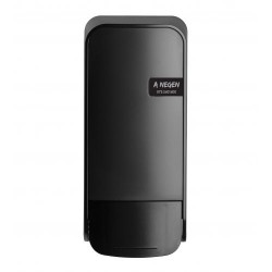 Anegen foamsoap dispenser