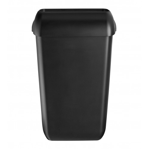 Anegen afvalbak 23ltr