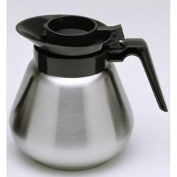Rvs koffiekan