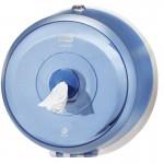 Smart One wc-papier