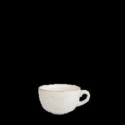 Cappuccino kop Barley White 19.6