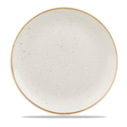 Bord Barley white 28.8