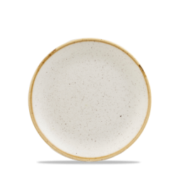 Bord Barley white 16.5