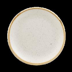 Bord Barley white 21.7
