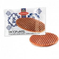 Stroopwafels mini