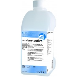 Caraform active 2 ltr